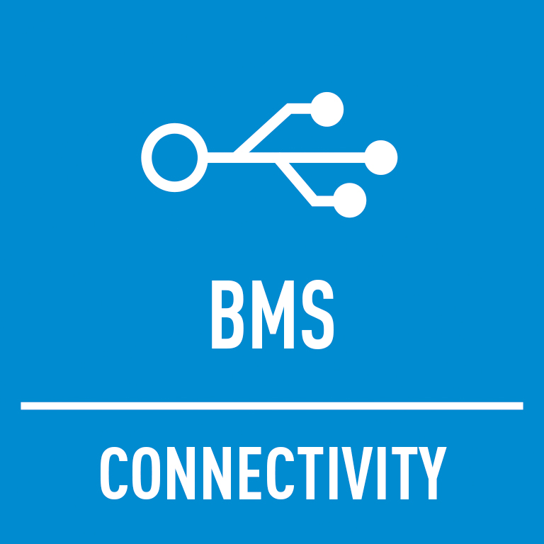 Etherea split 2016 - symboly - BMS konektivita