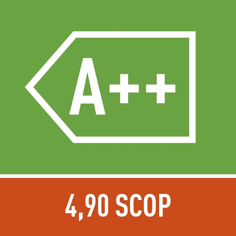 Etherea split 2016 - symboly - SCOP A++