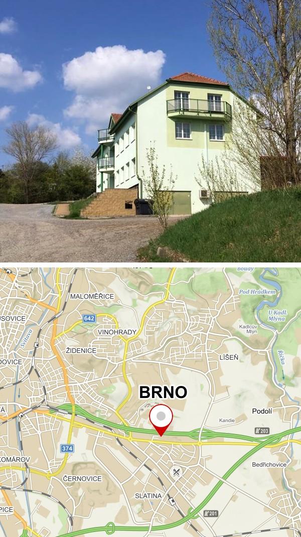 budova a mapa.jpg